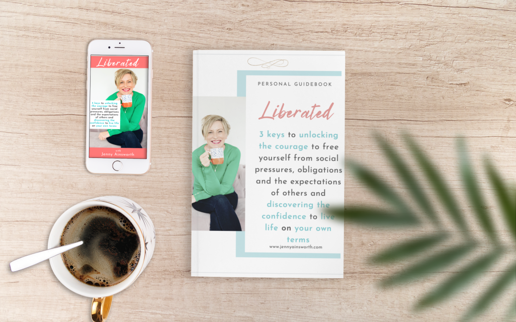 mockup-of-an-iphone-8-placed-next-to-a-book-and-a-coffee-2903